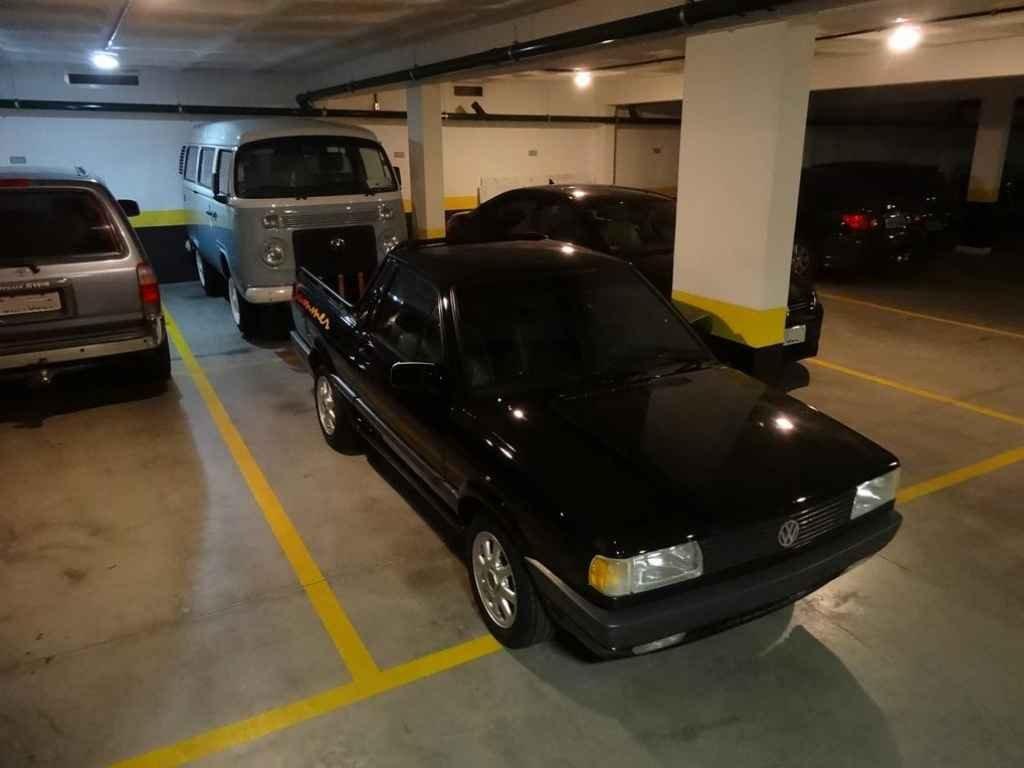2477 1 - Garagem 2014/2015