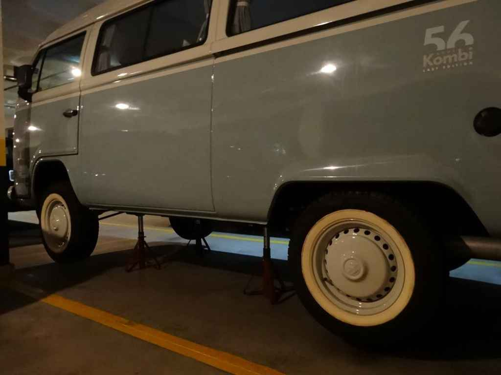 2498 1 - Garagem 2014/2015