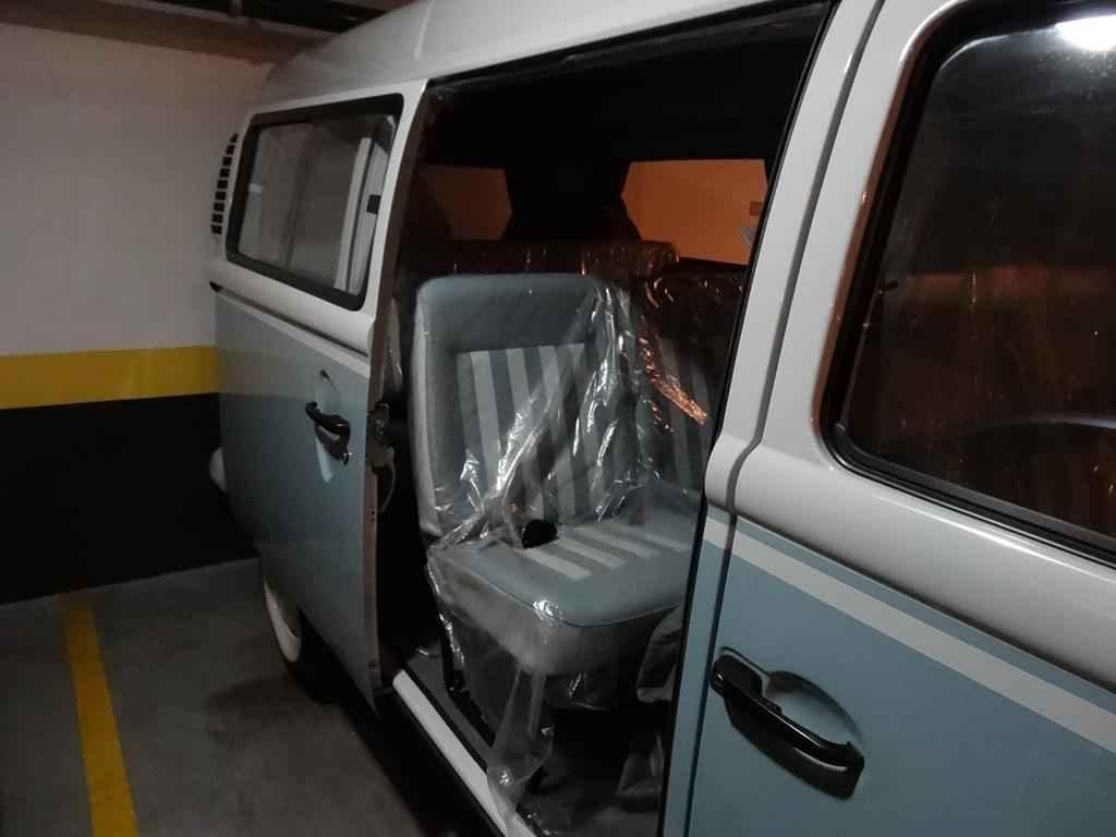 2501 1 - Garagem 2014/2015