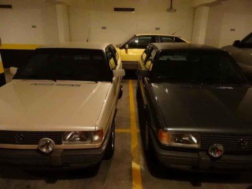 2504 1 500x375 - Garagem 2014/2015
