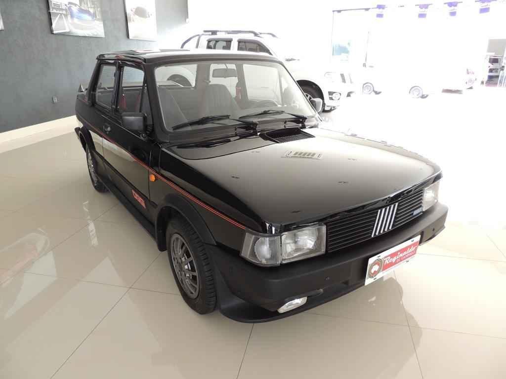 25057 - FIAT OGGI CSS 1985  0KM