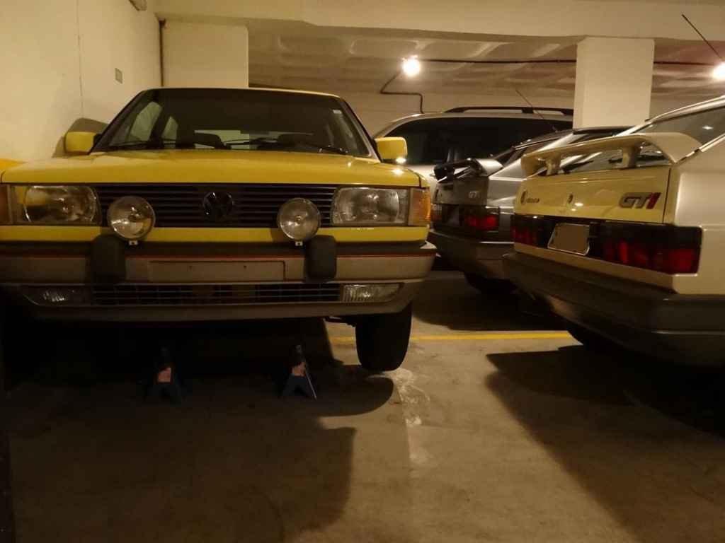 2506 1 - Garagem 2014/2015