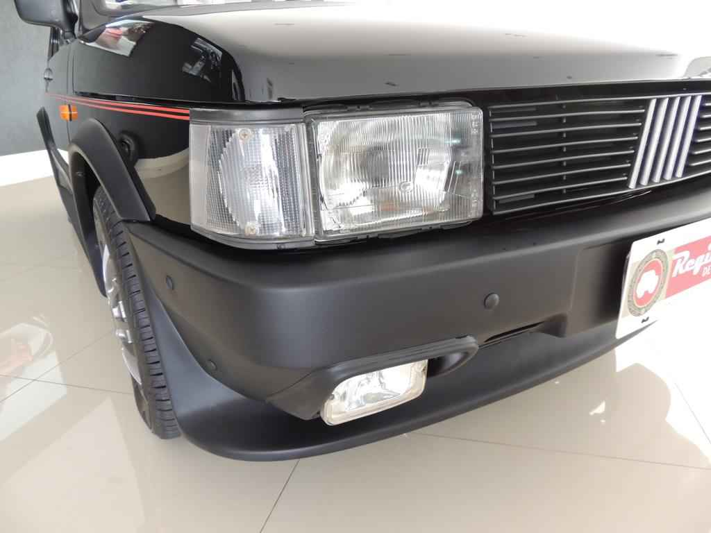 25065 - FIAT OGGI CSS 1985  0KM