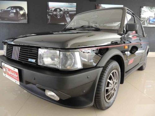 25071 500x375 - FIAT OGGI CSS 1985  0KM