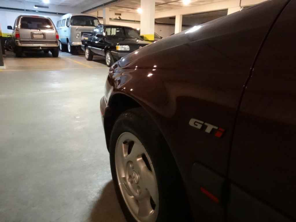 2508 1 - Garagem 2014/2015