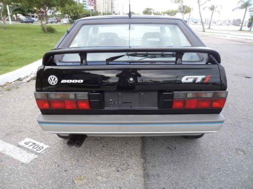 2513 1 500x375 - GOL GTI 1994 - preto