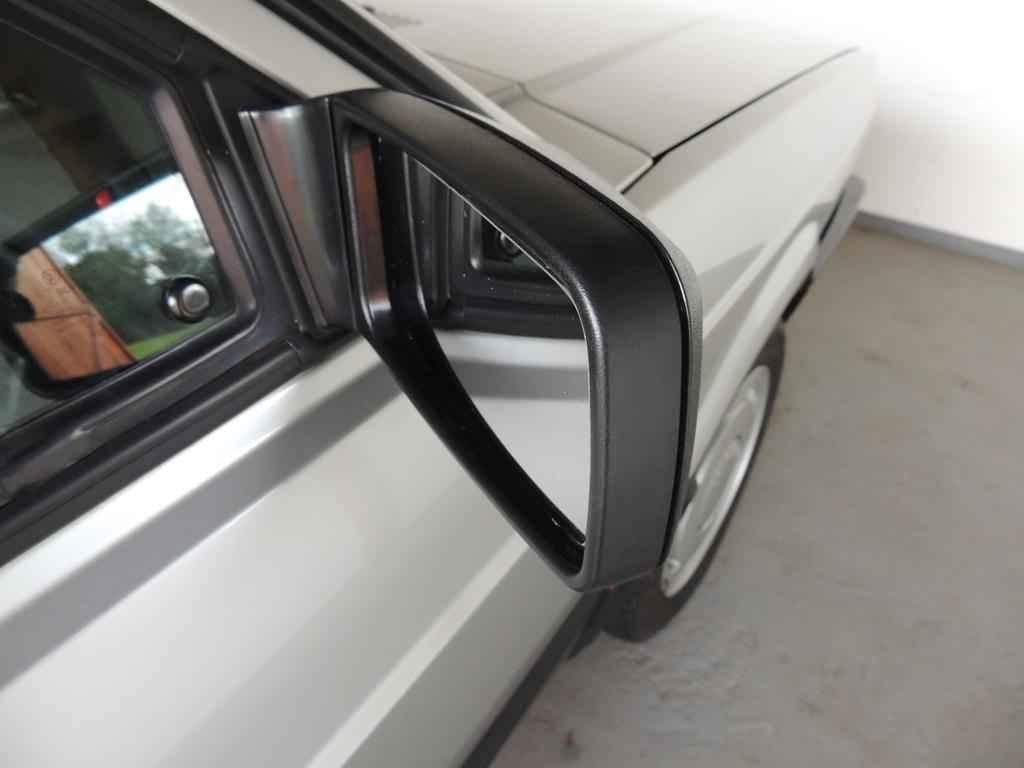 2525 1 - Garagem Colecionador