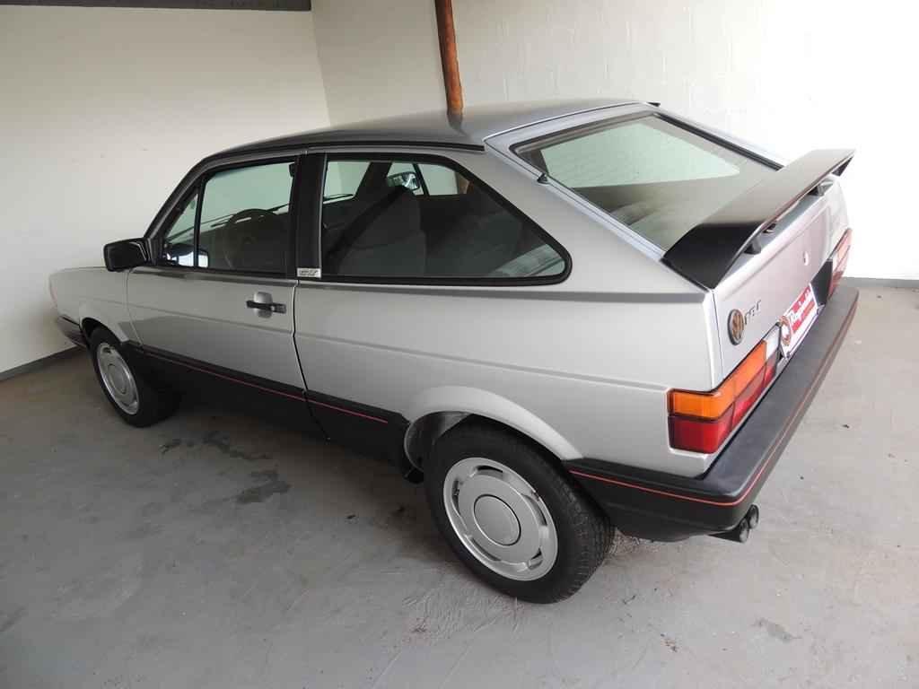 2531 2 - Garagem Colecionador