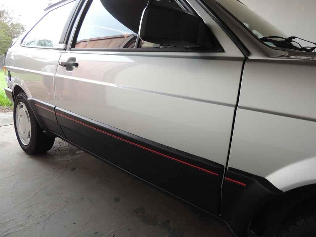 2544 1 - Garagem Colecionador