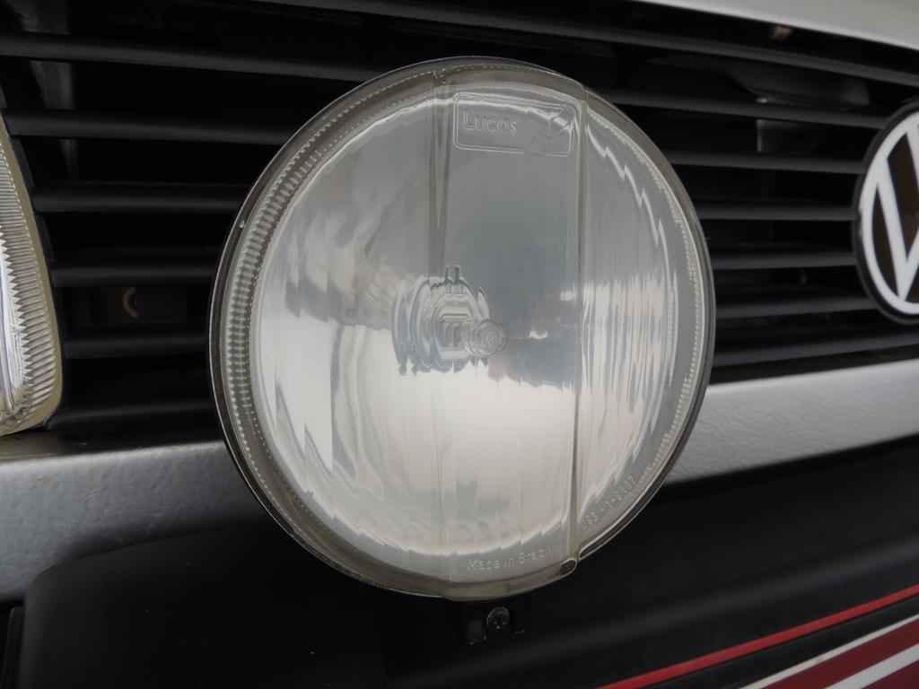2549 1 - Garagem Colecionador