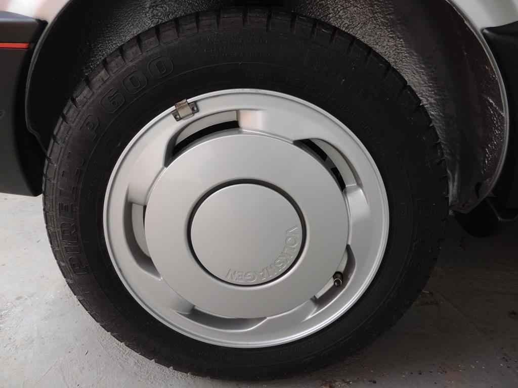 2552 1 - Garagem Colecionador