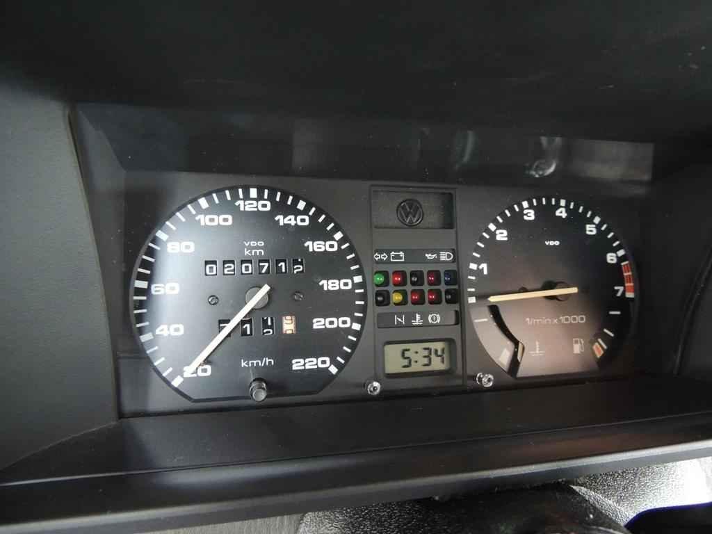 2558 1 - Garagem Colecionador