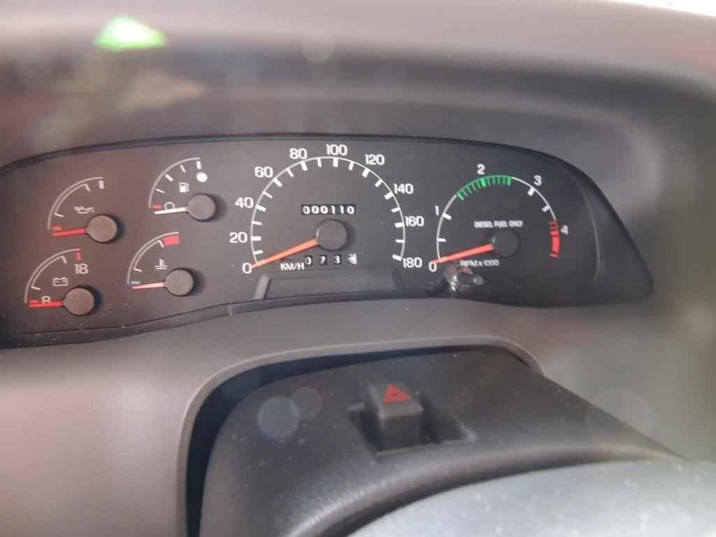 2572 1 - Garagem Colecionador