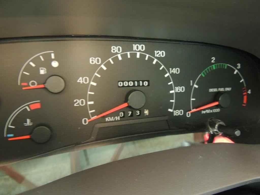 2574 1 - Garagem Colecionador