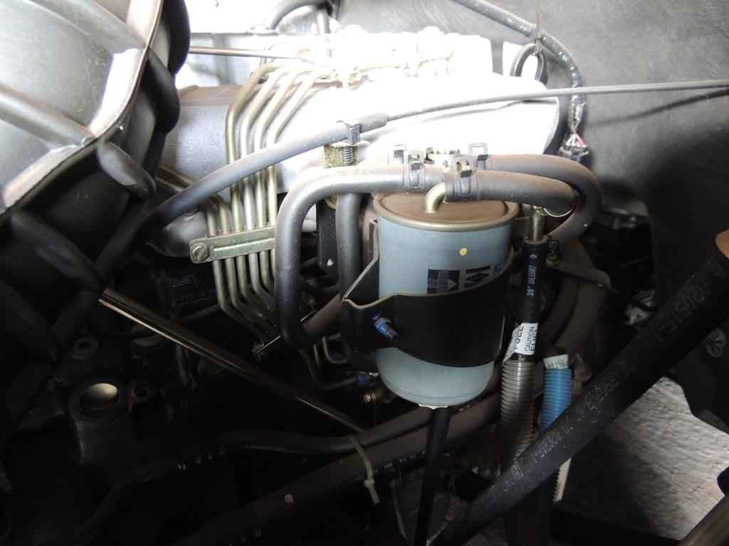2577 1 - Garagem Colecionador
