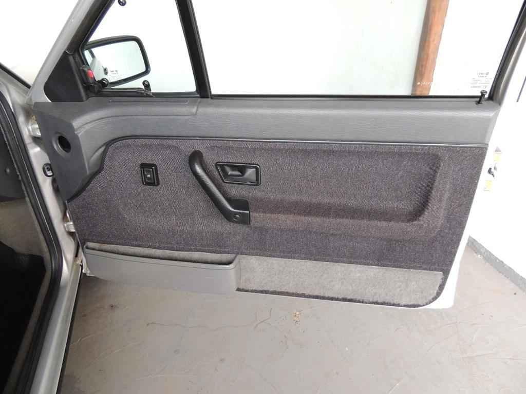 2579 1 - Garagem Colecionador