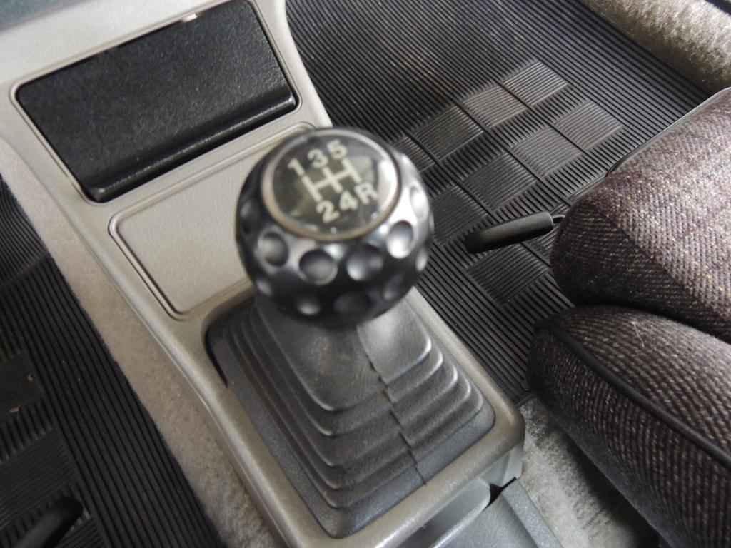 2584 1 - Garagem Colecionador