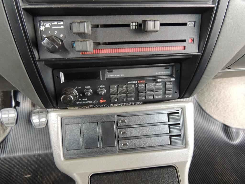 2586 1 - Garagem Colecionador