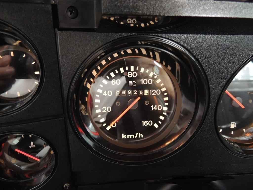 2649 1 - Garagem Colecionador