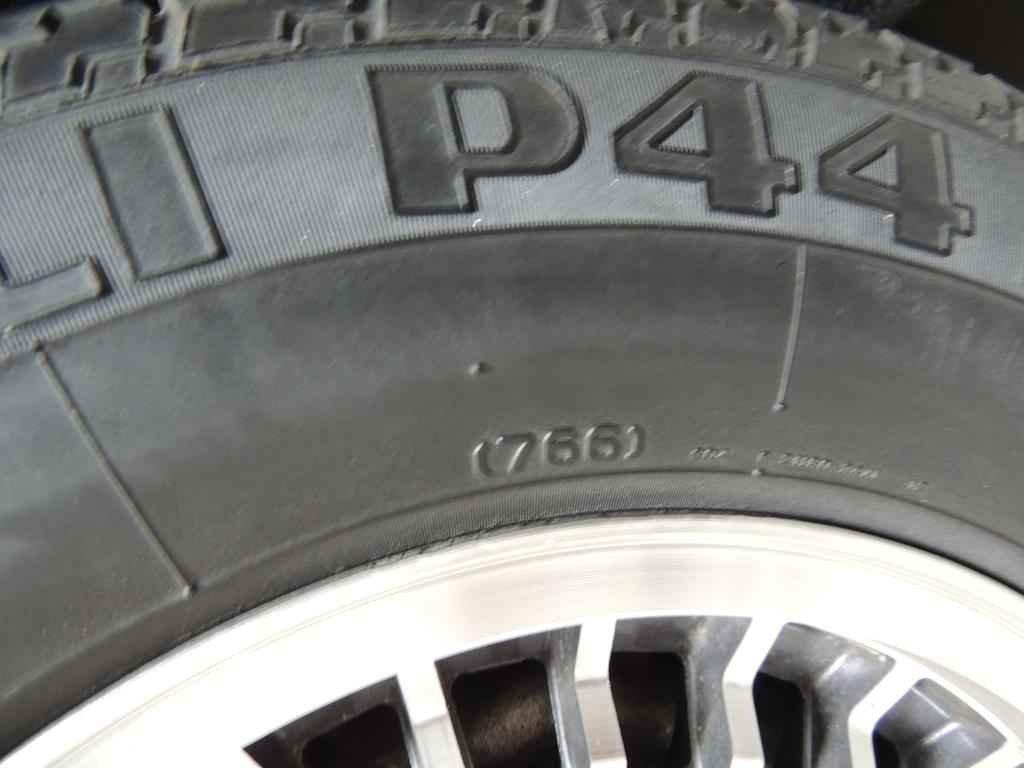2679 1 - Garagem Colecionador