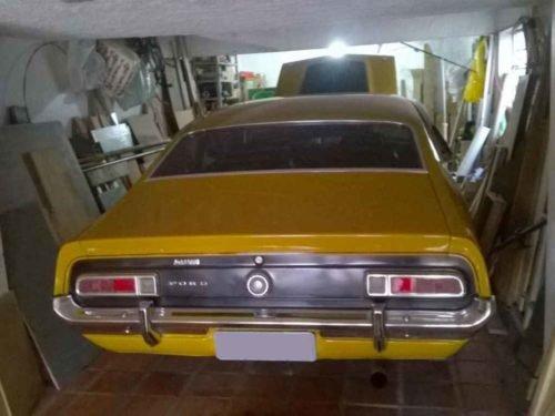 2755 500x375 - Maverick GT 1973/1974 A Lenda de Alegrete