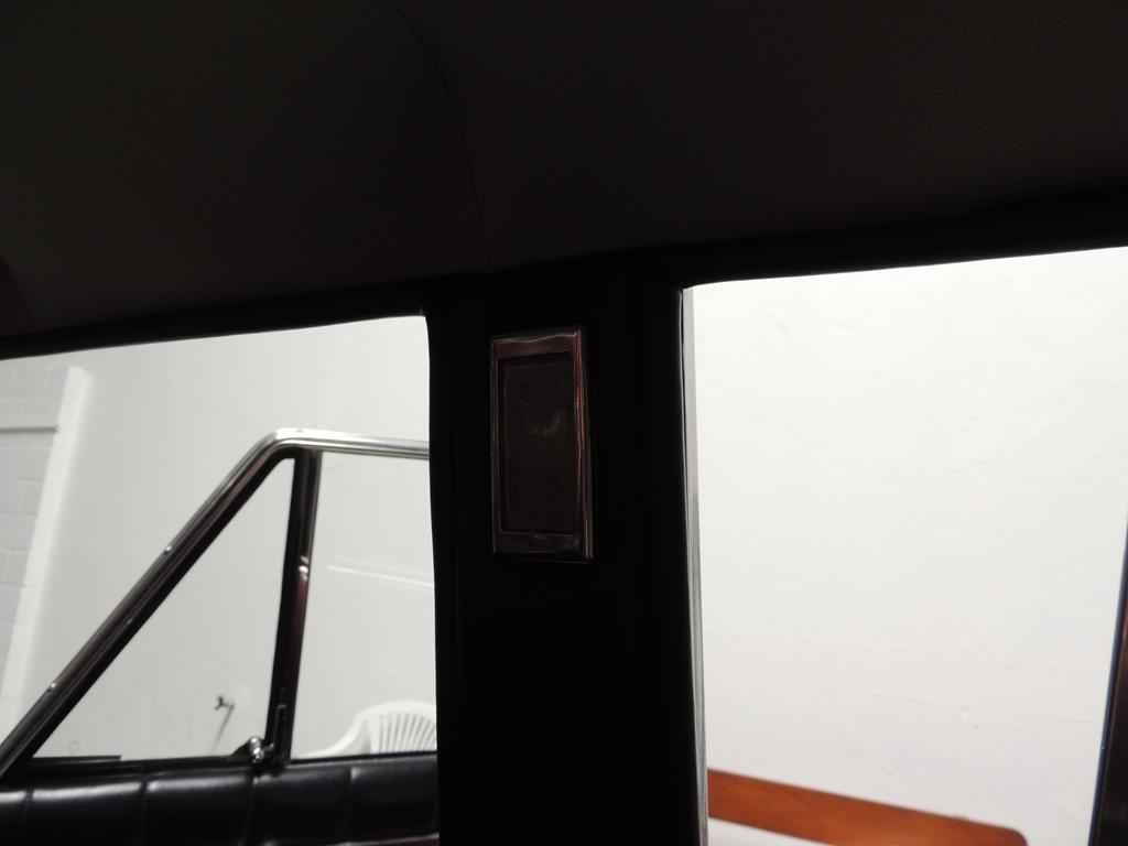 2756 1 - Garagem Colecionador