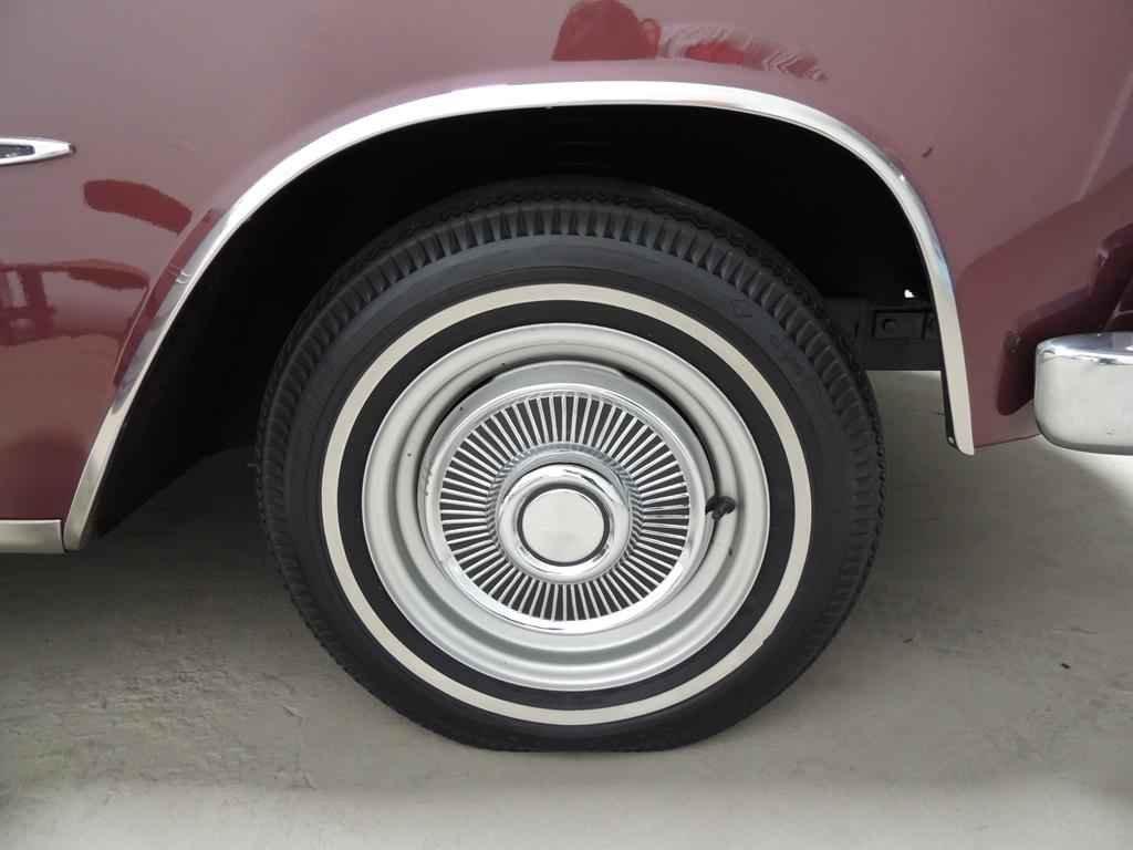 2767 1 - Garagem Colecionador