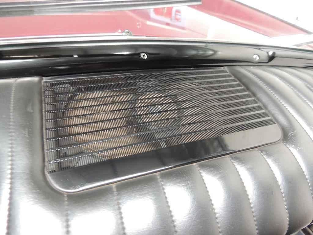2792 1 - Garagem Colecionador