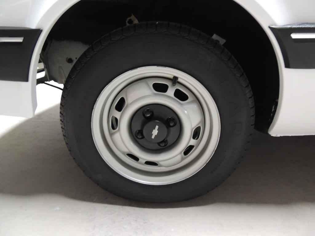 2818 - Garagem Colecionador
