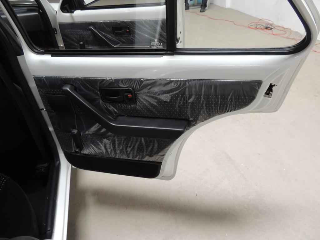 2826 - Garagem Colecionador