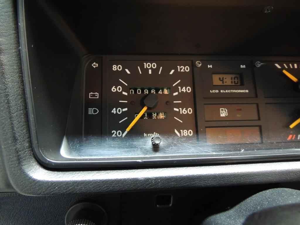 2829 - Garagem Colecionador