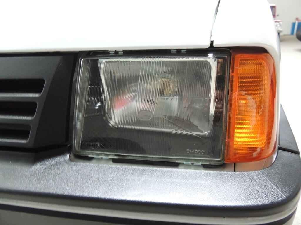 2841 - Garagem Colecionador