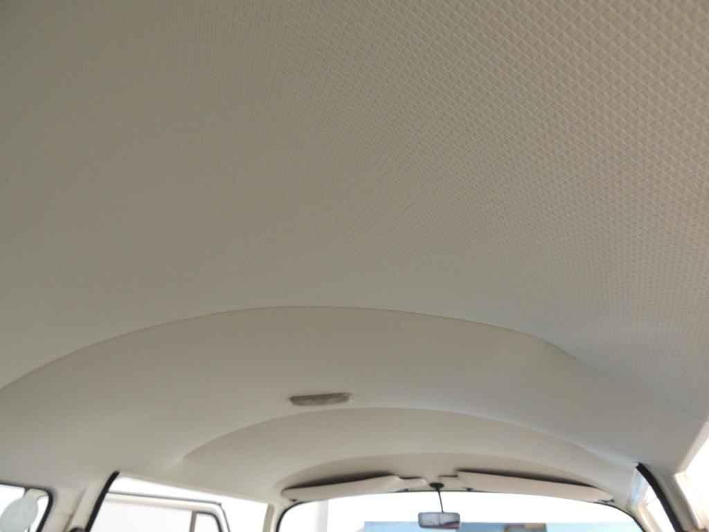 2857 - Garagem Colecionador