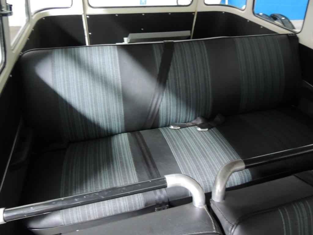 2874 - Garagem Colecionador