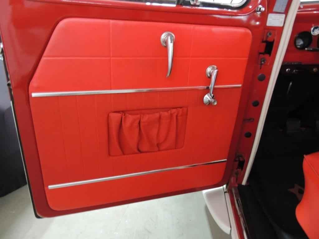 2903 - Garagem Colecionador