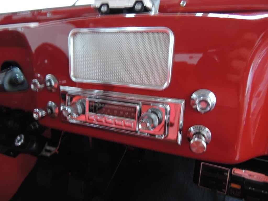 2904 - Garagem Colecionador