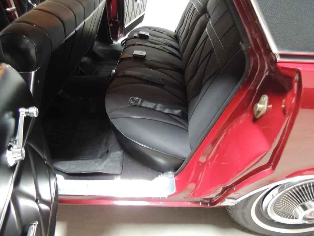 2935 - Garagem Colecionador