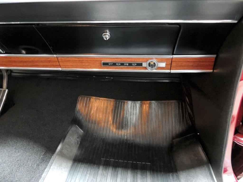 2952 - Garagem Colecionador
