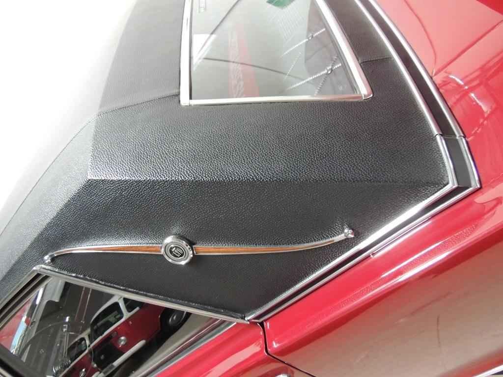 2960 - Garagem Colecionador