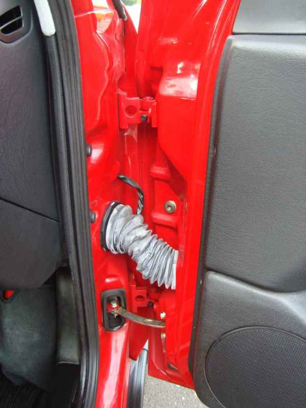 3060 - Golf GTi 1997 15.000km