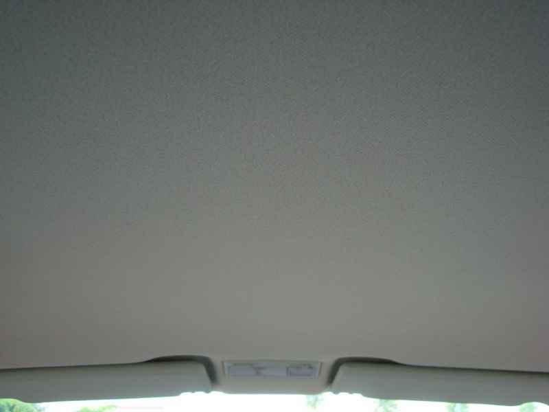 3074 - Golf GTi 1997 15.000km