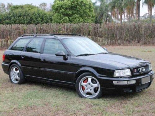3122 500x375 - Audi RS2 1995