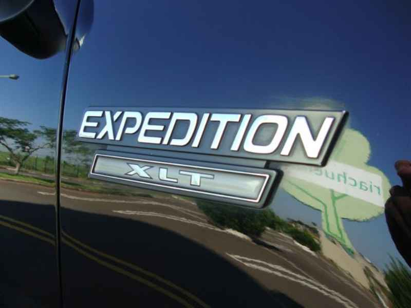 3194 - Expedition XLT 1997