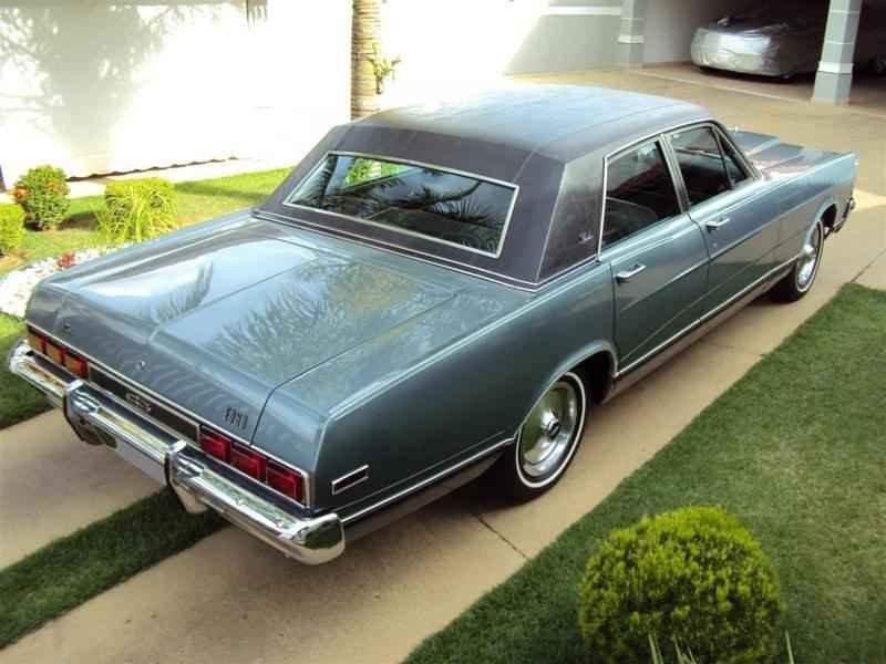 3575 - Landau 1979