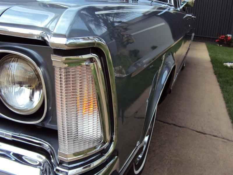 3576 - Landau 1979