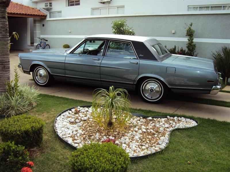 3578 - Landau 1979