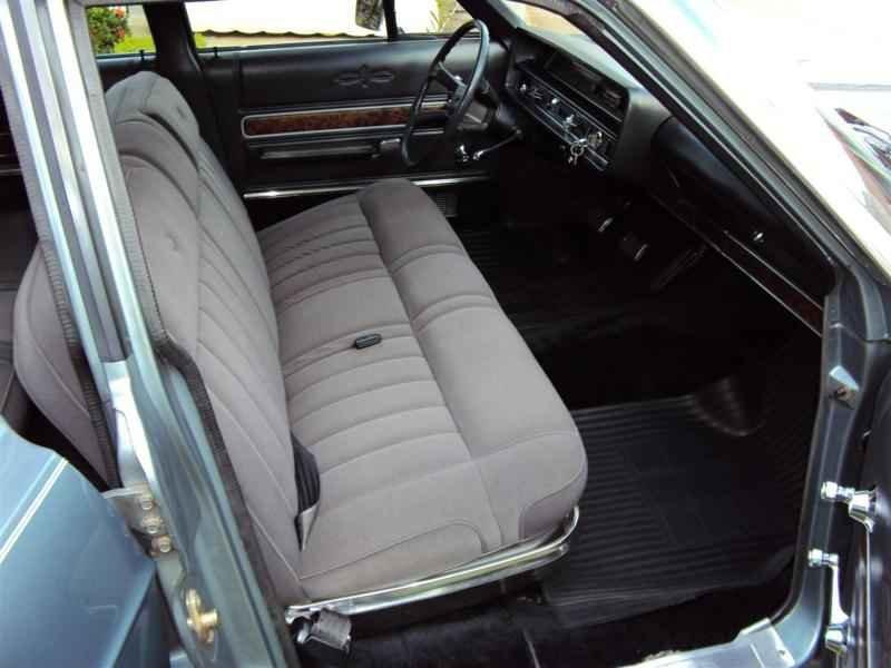 3580 - Landau 1979
