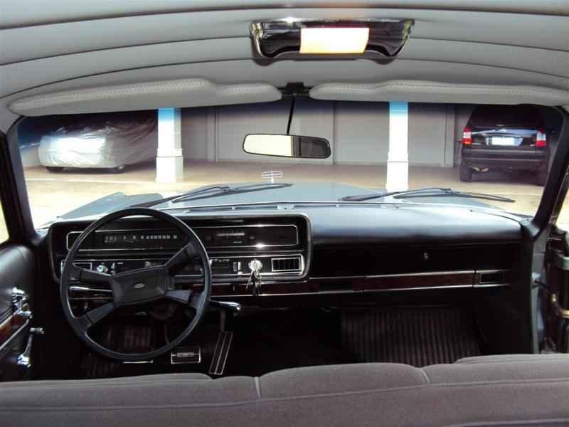 3583 - Landau 1979