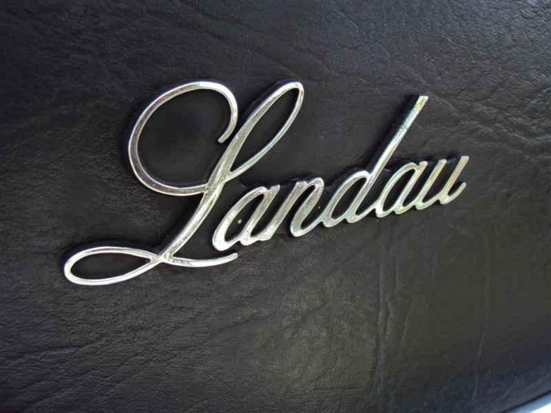3591 - Landau 1979
