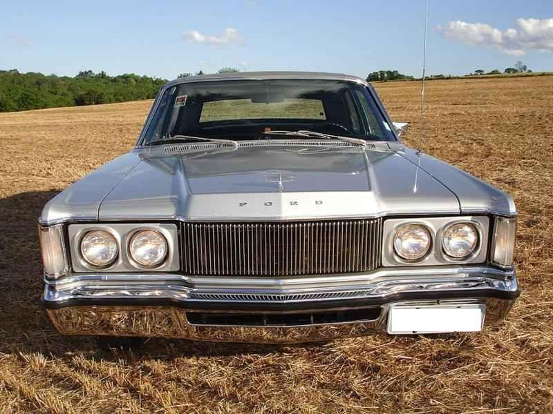 3594 - Landau 1976  18.000km